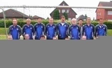 FC Bergheim 2000 (Mittelrhein)