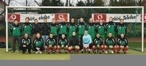 TSV Rudow